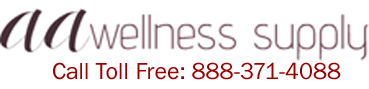 AA Wellness Supply LLC
