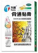 Active ingredients Camphor 4%Capsicum providing capsaicin 0.25%Menthol 3.05%