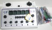 KWD 8081 Stimulator