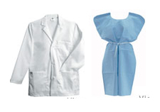 labc-pat-gowns.jpg